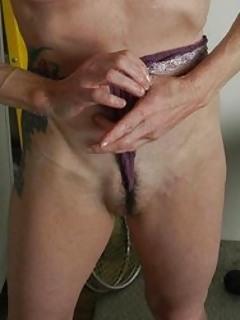 Camel Toe Porn Pics
