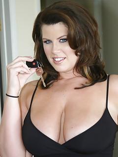 Pornstars Porn Pics