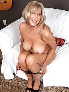 Granny Porn Pics