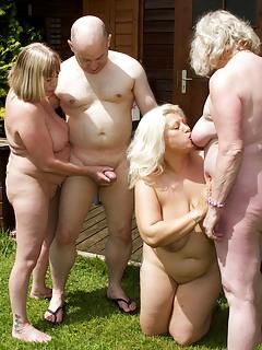 Group Sex Porn Pics